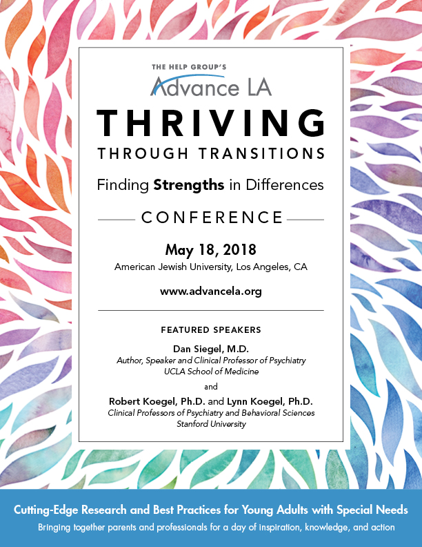 ala-conference-thriving-through-transitions